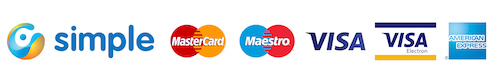 simple_bankcard_logos_right