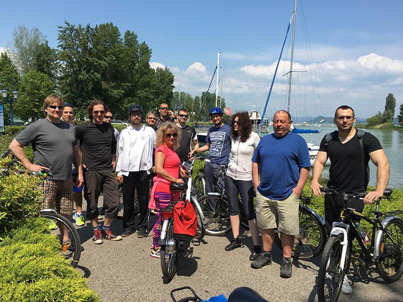 biciklizes_a_balatonnal