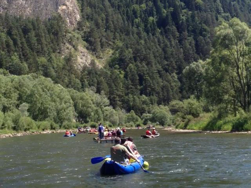 rafting_kepek_2