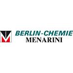 berlin-chemie-logo