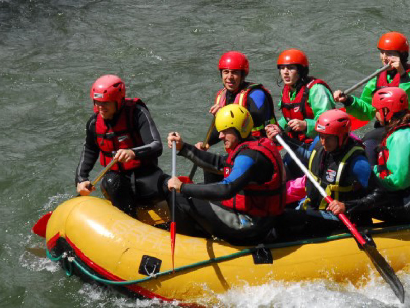 rafting_kepek_3